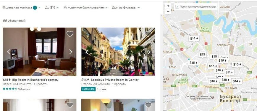 Как съездить из Запорожья в Бухарест без турагентств и сколько это стоит, фото-3
