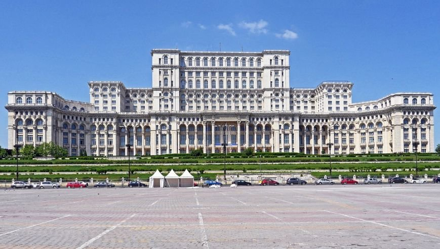 Как съездить из Запорожья в Бухарест без турагентств и сколько это стоит, фото-4