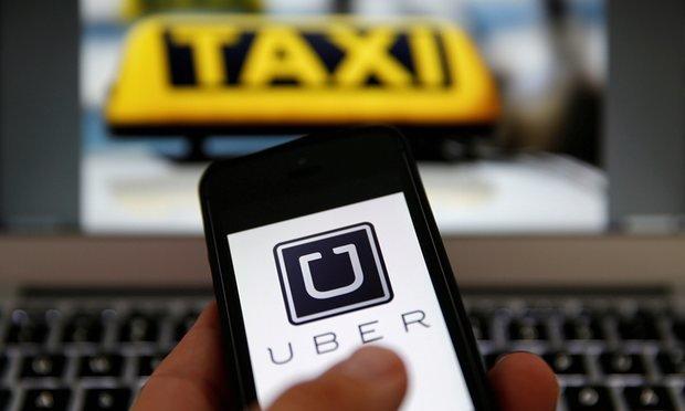 Судьи-отвергли-несправедливое-соглашение-по-делу-Убер-против-водителей