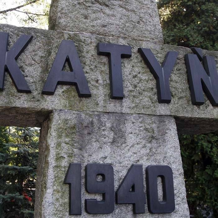 Katyn_Doc