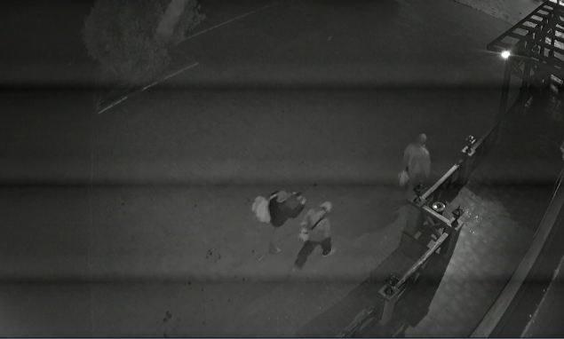Убийство контрразведчика: СБУ просит опознать людей на снимках (ФОТО), фото-4