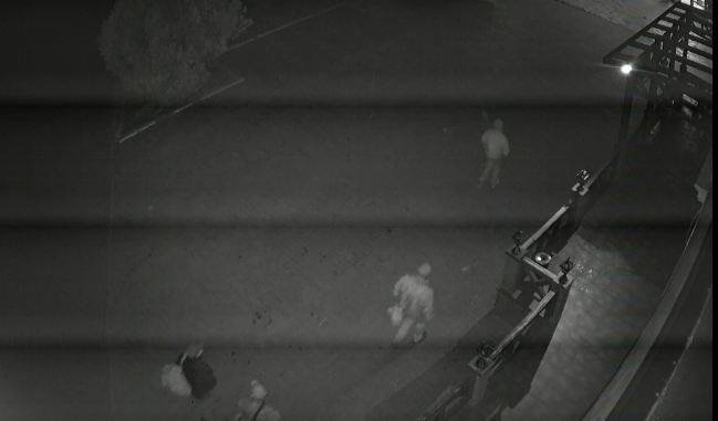 Убийство контрразведчика: СБУ просит опознать людей на снимках (ФОТО), фото-5