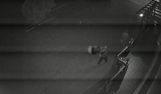 Убийство контрразведчика: СБУ просит опознать людей на снимках (ФОТО), фото-2