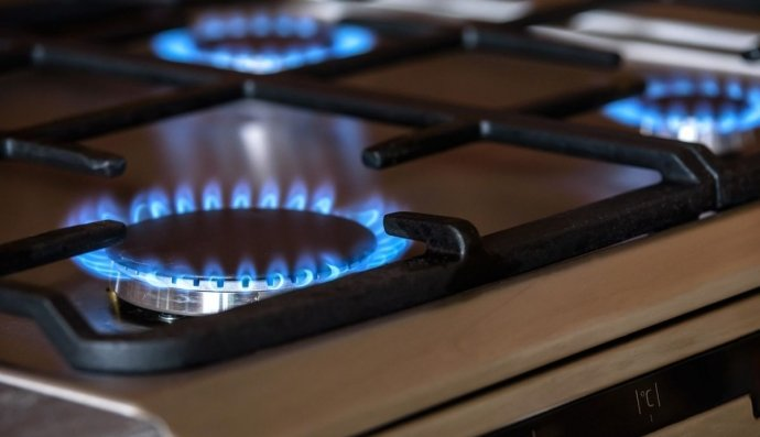 Комісія з енергетики скасувала абонплату за газ, фото-1