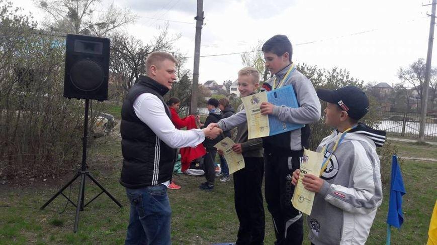 новомосковск 0569 кросс (3)