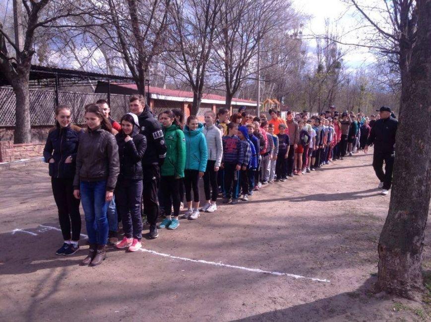 новомосковск 0569 кросс (9)
