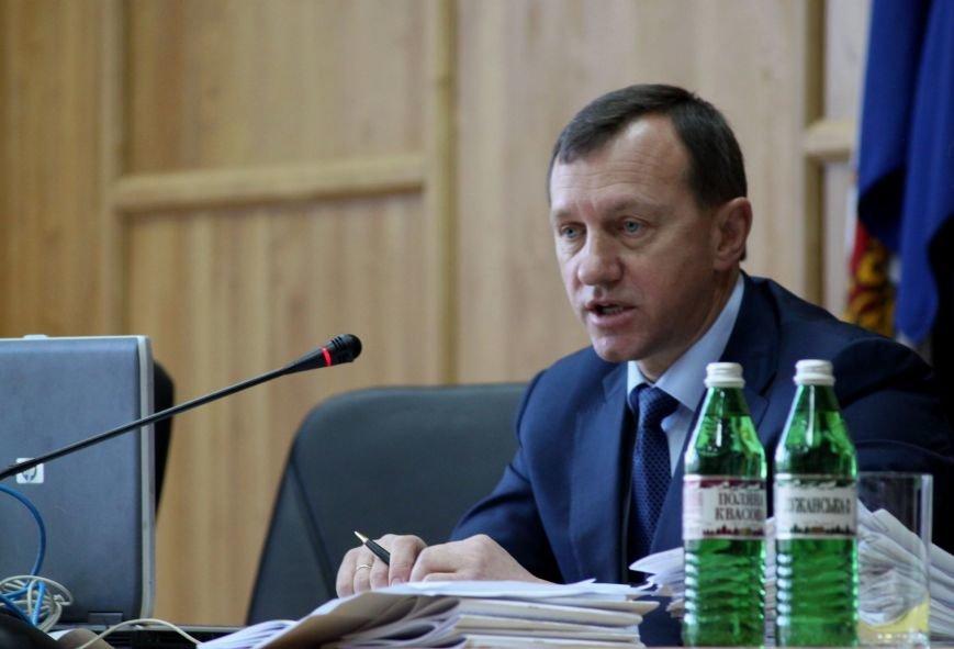 Кодекс етики ужгородської мерії: депутатів-порушників можуть видалити із зали і зганьбити у ЗМІ, фото-1