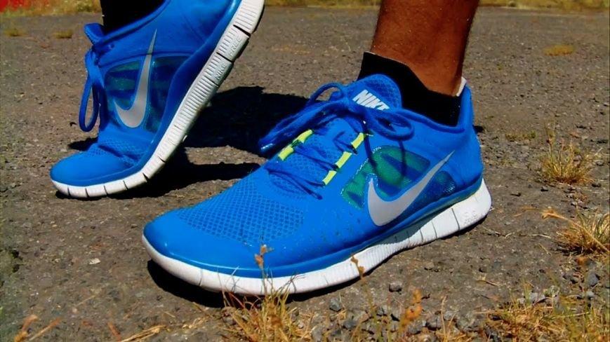 Nike Free Run_3