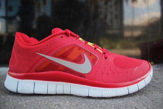Nike Free Run_2