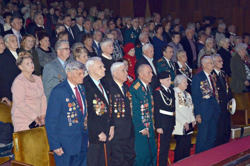 25 ветеранов Симферополя отмечены медалями (ФОТО), фото-3