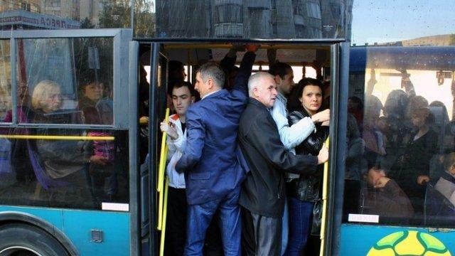 avtobus_perevantazhenij