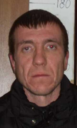 В Ульяновске ищут пропавшего 3 месяца назад мужчину, фото-1