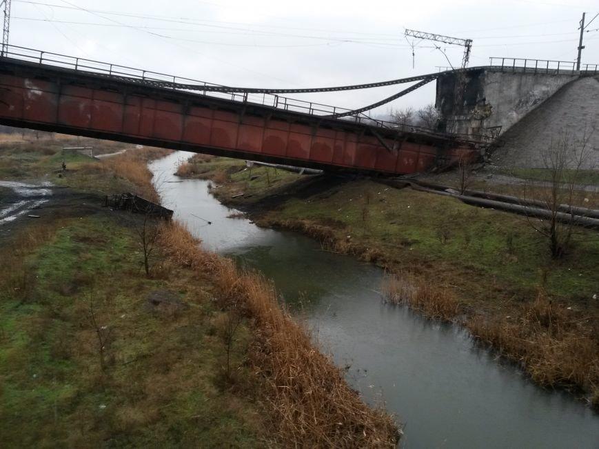 23_12 Мост взрыв  теракт УНИАН 2