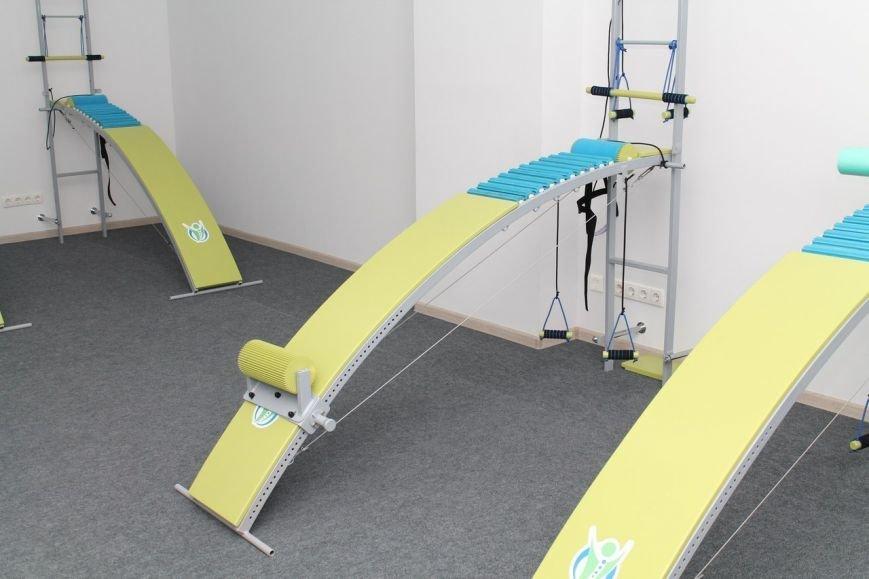 Самые креативные направления в лечении и профилактике заболеваний позвоночника в Центре Позвоночника Евроспайн, фото-2