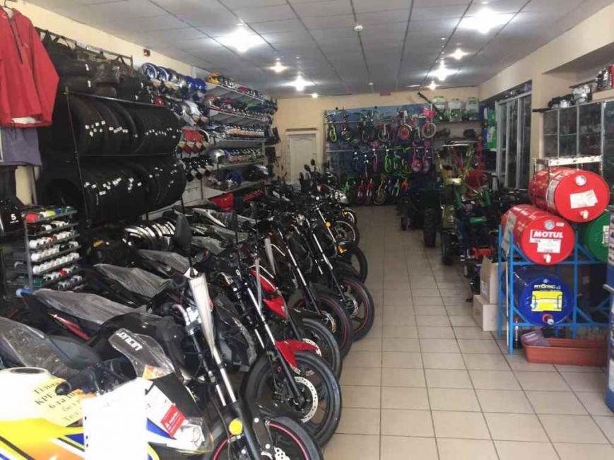 Магазин «Планета Железяка». Полезные товары есть, доступные цены есть, огромный ассортимент есть., фото-4