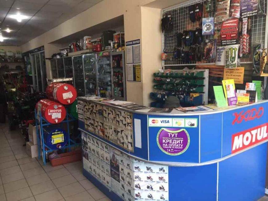 Магазин «Планета Железяка». Полезные товары есть, доступные цены есть, огромный ассортимент есть., фото-6