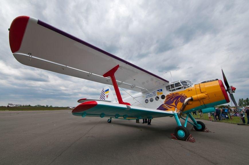 First_Aviation_Festival_2015_01