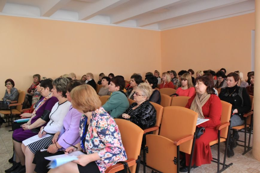 Мариупольцы к окончанию школы будут владеть двумя иностранными языками (ФОТО), фото-3