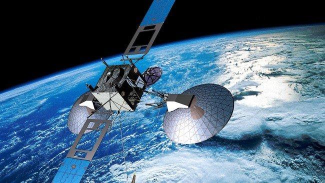 В этот день впервые человек совершил полет в космос, фото-2