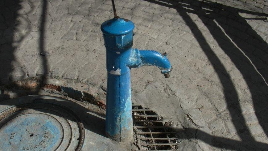 Чи працюють у Новограді-Волинському бювети? (ФОТО, ВІДЕО), фото-4