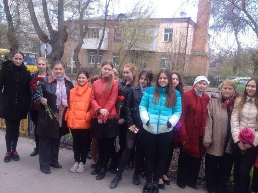Новомосковск 0569 уз 2