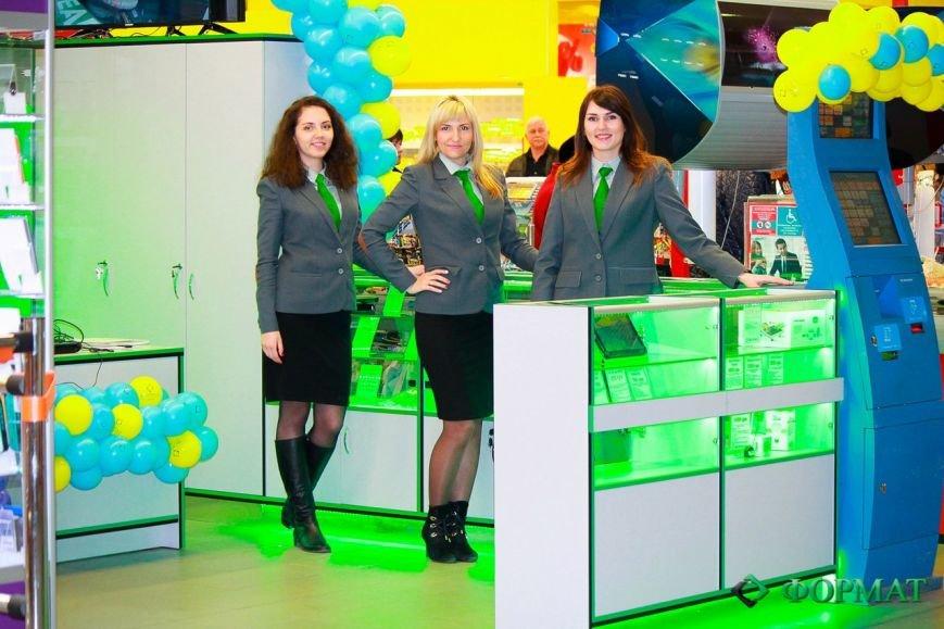 """Мы открылись в  ТРЦ «ПОРТCITY»: компания """"Формат"""" создает максимально комфортные условия для своих клиентов!, фото-3"""