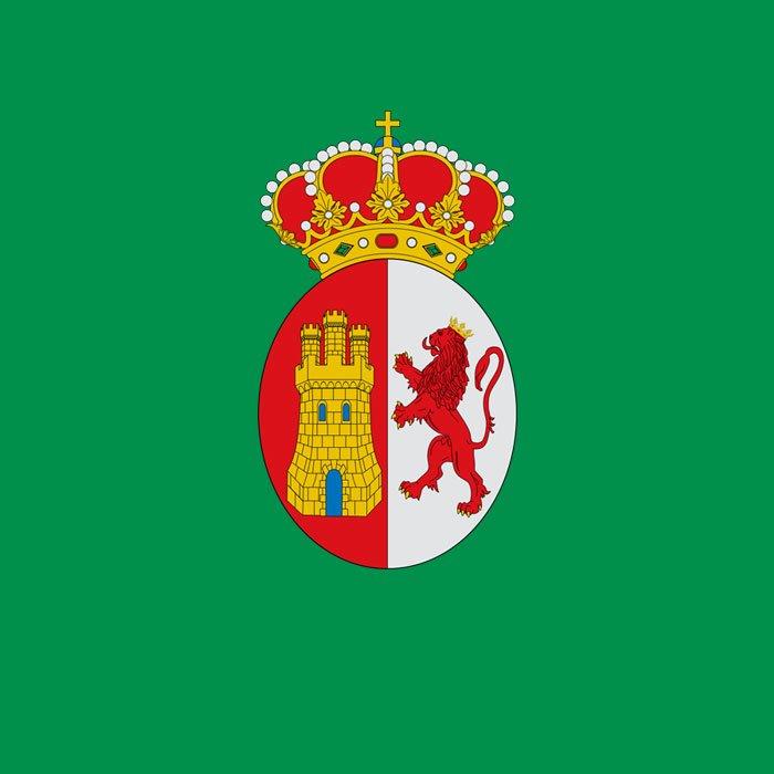 New_Spain_Coat