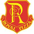 logo_dosug_597