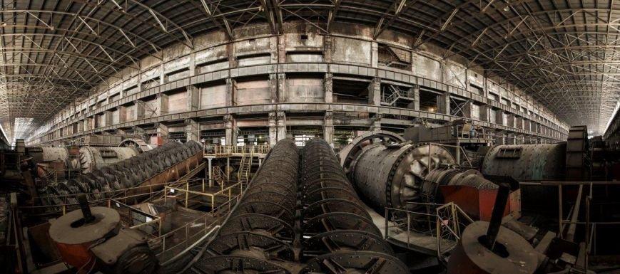 панорама_фабрика