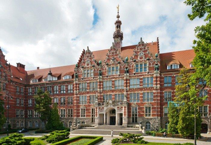 Основные преимущества образования в Польше, фото-1