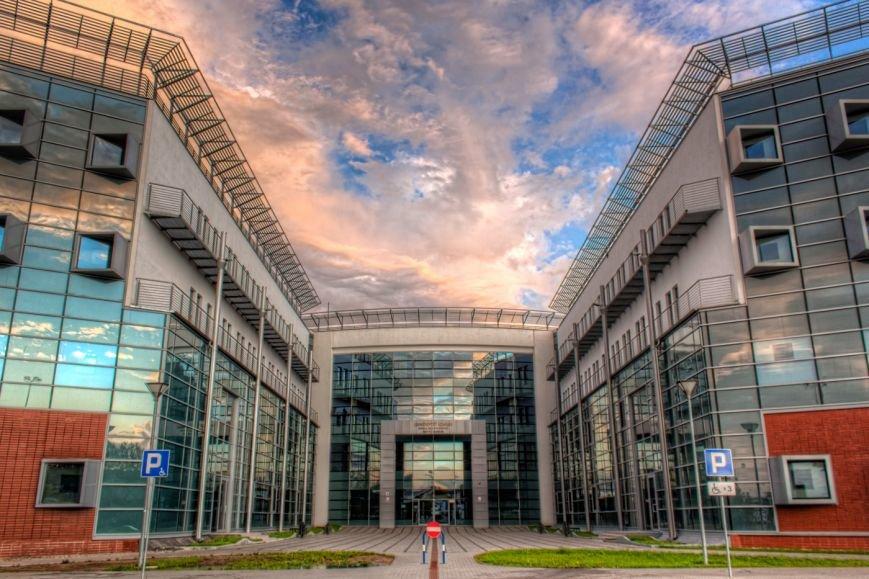 Основные преимущества образования в Польше, фото-2