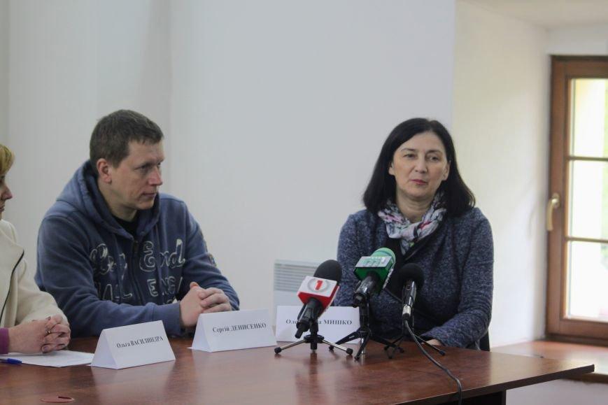 «Сакура Фест» в Ужгороді: вино, танці, вогонь та ноу-хау від організаторів: фото, фото-2