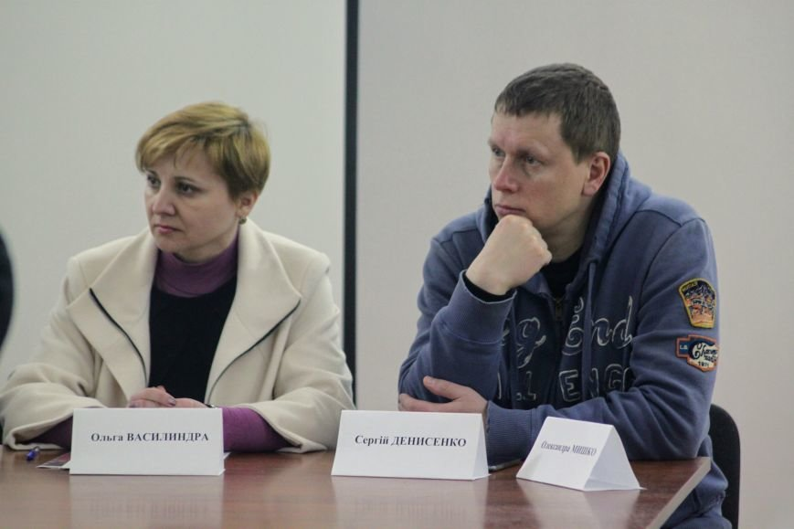 «Сакура Фест» в Ужгороді: вино, танці, вогонь та ноу-хау від організаторів: фото, фото-5