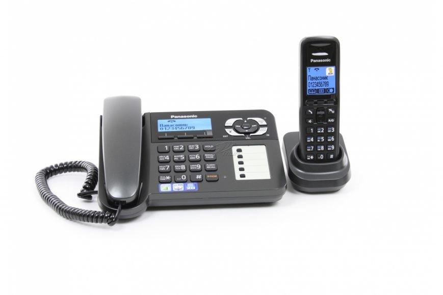radiotelefon_dect_panasonic_kx-tg6461uat_titan