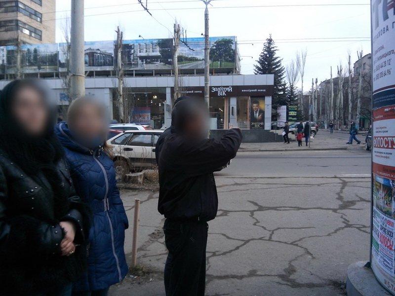 ТОП-5 резонансных преступлений в Краматорске за год, фото-1