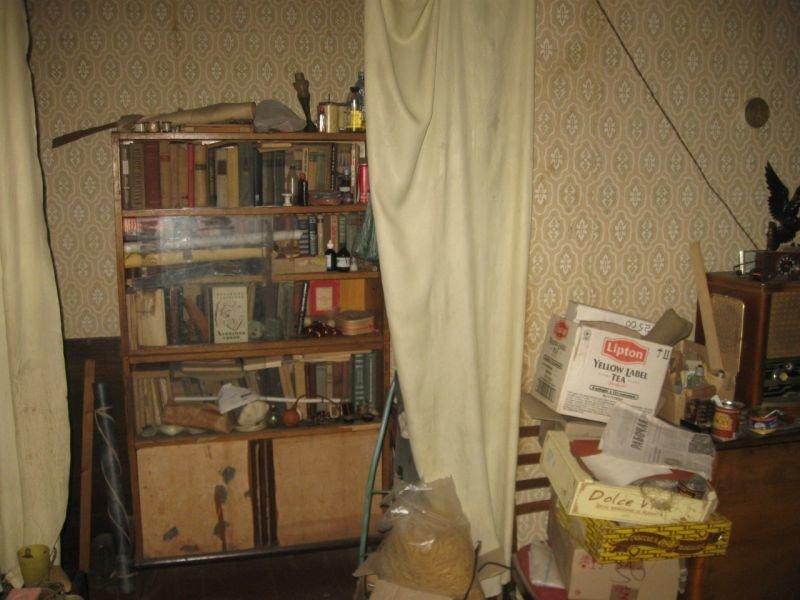 ТОП-5 резонансных преступлений в Краматорске за год, фото-4