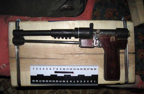 ТОП-5 резонансных преступлений в Краматорске за год, фото-5