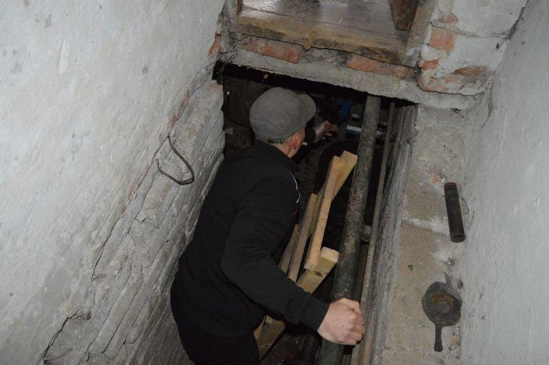 ТОП-5 резонансных преступлений в Краматорске за год, фото-2