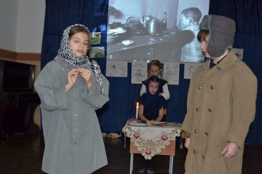 В Гаспре стартовали мероприятия, посвященные освобождению Ялты и Крыма от немецких захватчиков, фото-2