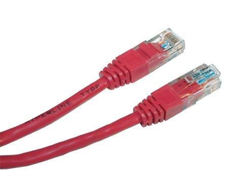 Где и как используют кабели патчкорд, фото-2