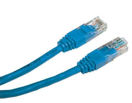 Где и как используют кабели патчкорд, фото-4