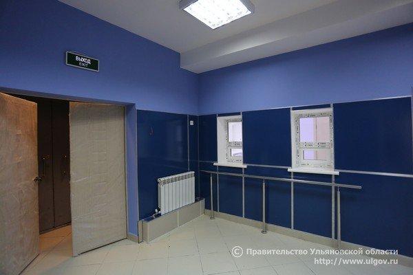 Обновленный «Современник» откроют ко дню Ульяновска. ФОТО, фото-6