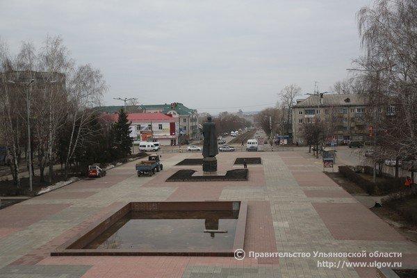Обновленный «Современник» откроют ко дню Ульяновска. ФОТО, фото-5