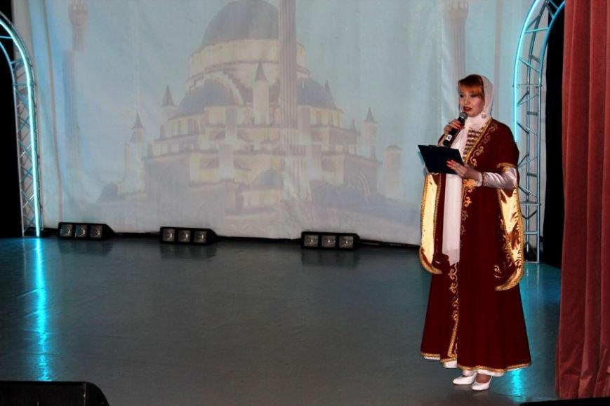 В Центре национальных культур состоялся концерт, фото-1