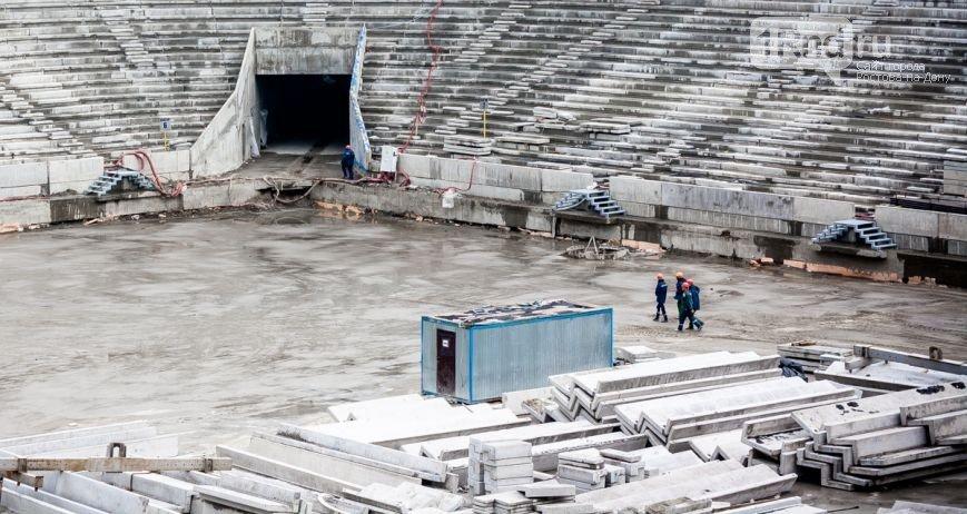 стадион43