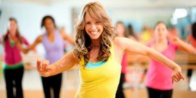97_47_FIELD_487_dance-fitness-Inside-image