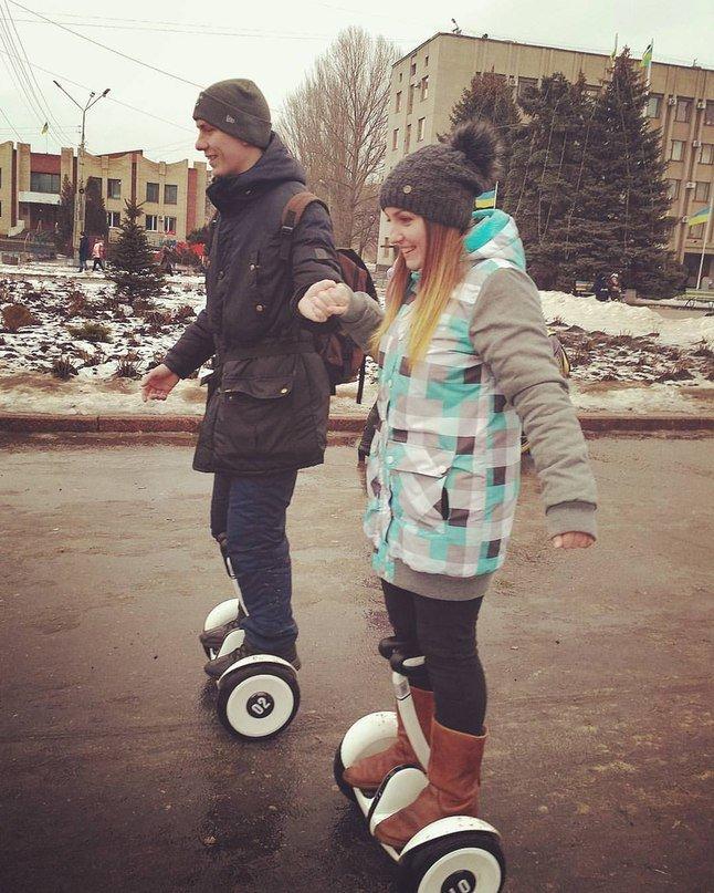 Жители Краматорска получат новое развлечение, фото-2