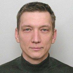Щуковский Д А1