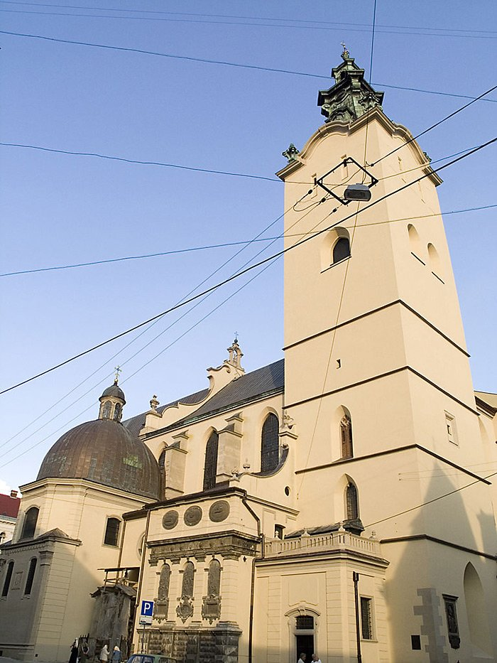 latin_cathedral_lviv_7