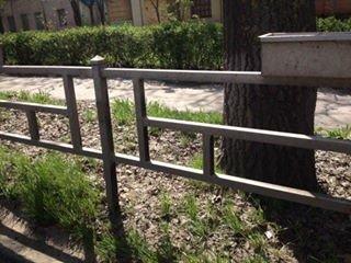 Коммунальщики Херсона обещают облагородить город уже после праздника Пасхи, фото-1